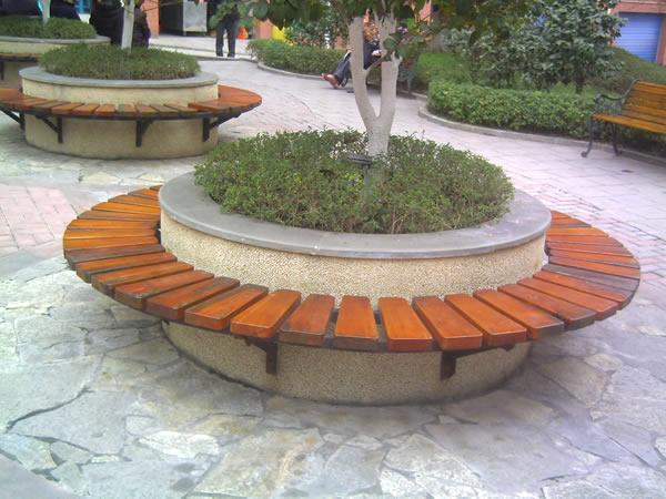 坐椅-重庆石材