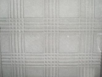 青石间槽板