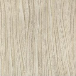 QIP7015-硅化石
