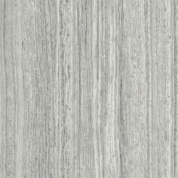 QIP626-木纹灰