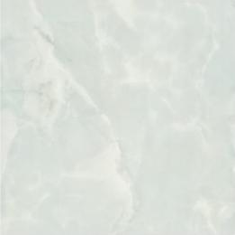 W8J8201-汉玉