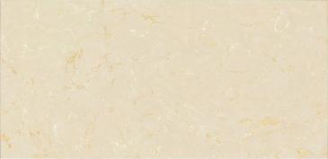 WFD139-经典米黄