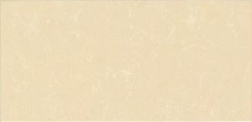 WFD135-红纹莎安娜