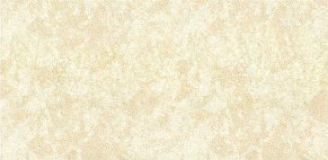 WFB137-雨霏石