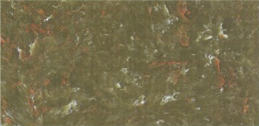 WSQ012-金枝玉叶