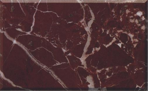 紫罗红-ROSSO-LEVANTO