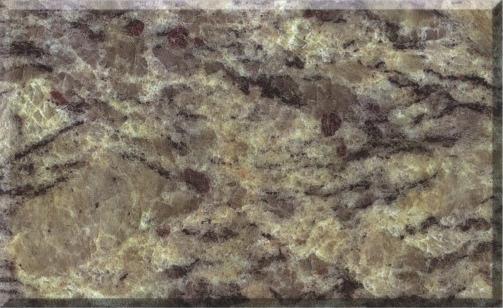 紫点金麻-GIALLO-SANTA-CECILIA