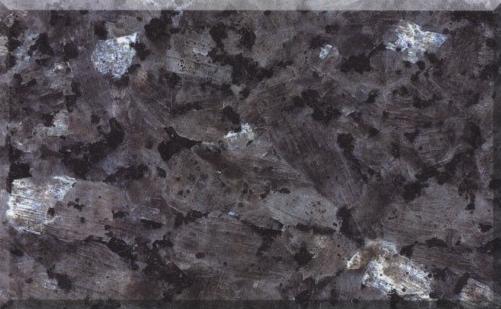 银珠-SILVER-PEARL