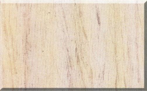 木化石-MOCA-CREAM