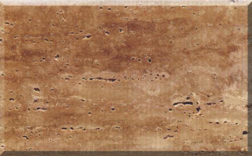 米黄洞石-BEIGE-TEAVERTINE