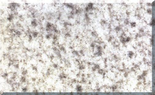 美国灰麻-BETHEL-WHITE