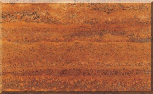 黄洞石-YELLOW-TRAVERTINE