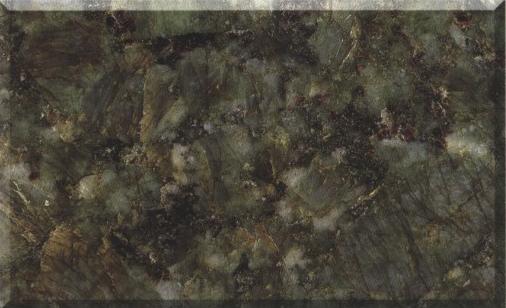 蝴蝶绿-BUTTERFLY-GREEN