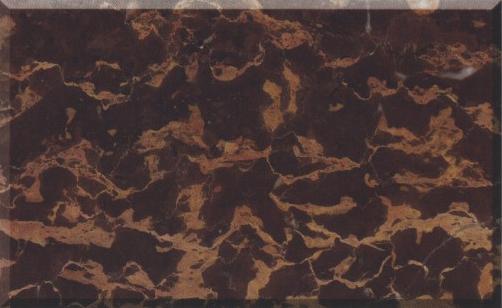 黑金花-PORTORO