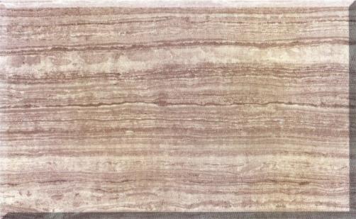 贵州木纹-GUIZHOU-WCODEN