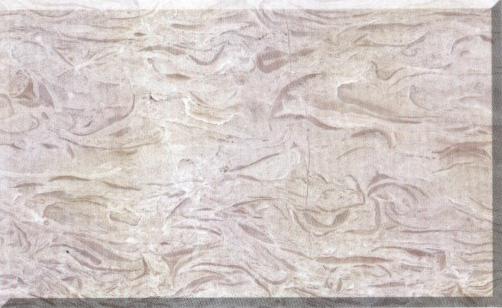 白海棠-WHITE-CRABAPPLE