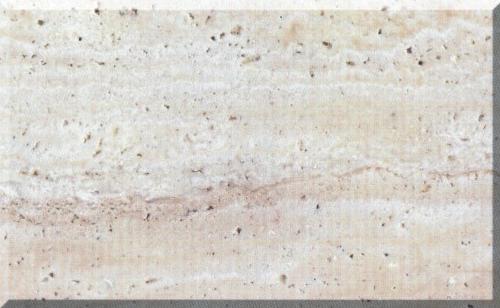 白洞石-WHITE-TRAVERTINE