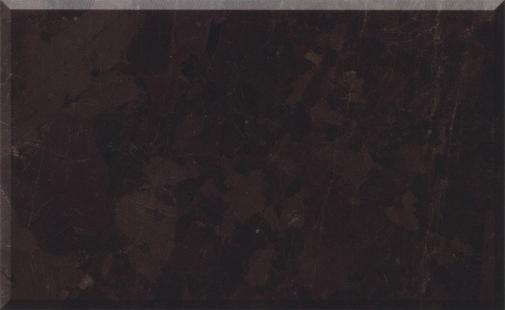 安哥拉棕-ANTIQUE-BROWN